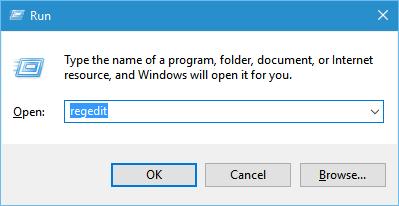 Cách kích hoạt, bật chế độ xem tối Dark Theme trên Windows 10 1