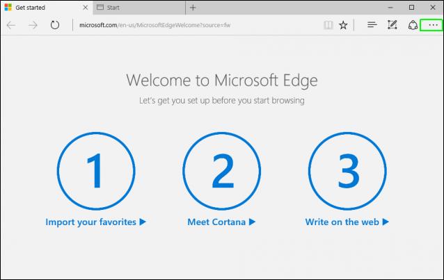 Cách kích hoạt, bật chế độ xem tối Dark Theme trên Windows 10 15