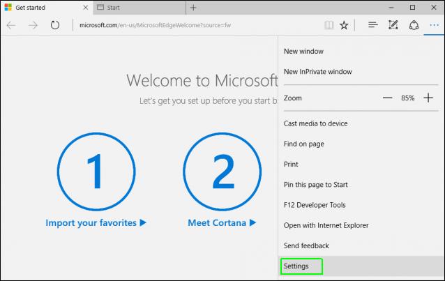 Cách kích hoạt, bật chế độ xem tối Dark Theme trên Windows 10 16