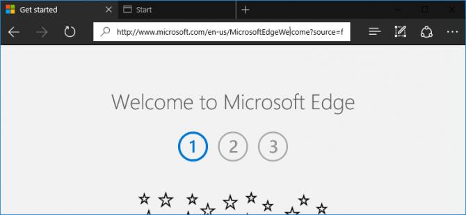Cách kích hoạt, bật chế độ xem tối Dark Theme trên Windows 10 18