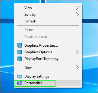 Cách kích hoạt, bật chế độ xem tối Dark Theme trên Windows 10 19