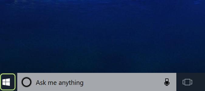Cách kích hoạt tính năng Night Light trên Windows 10 1
