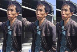Bùi Văn Công là ai, kẻ chủ mưu vụ nữ sinh giao gà Điện Biên