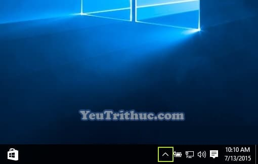 5 cách chụp màn hình Windows 10 take screenshot 17