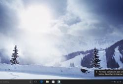 Cách điều chỉnh, thay đổi độ phân giải màn hình trên Windows 10 8