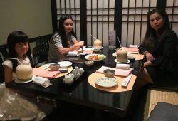 4 người con của Đặng Lê Nguyên Vũ và Lê Hoàng Diệp Thảo 3