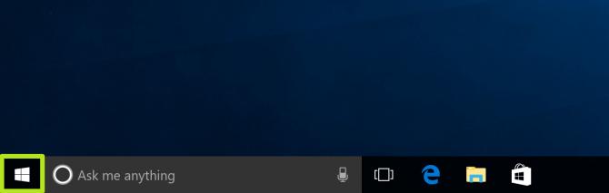 Cách đồng bộ hóa thiết lập cài đặt Sync Settings trên Windows 10 1