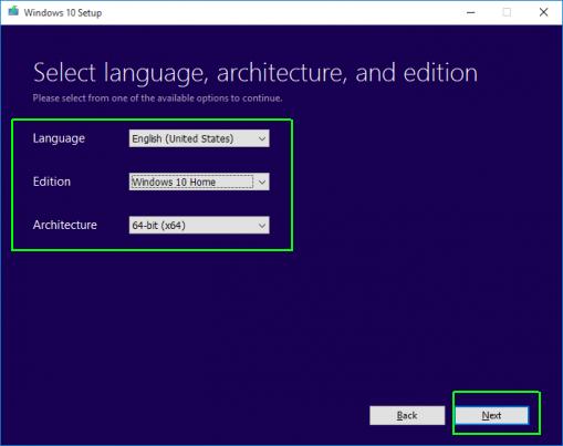 Cách nâng cấp từ Windows 7, 8 lên Windows 10 13