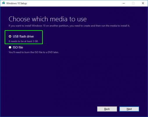 Cách nâng cấp từ Windows 7, 8 lên Windows 10 14