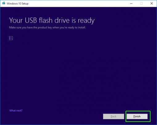 Cách nâng cấp từ Windows 7, 8 lên Windows 10 15