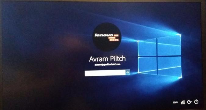 Cách nâng cấp từ Windows 7, 8 lên Windows 10 9