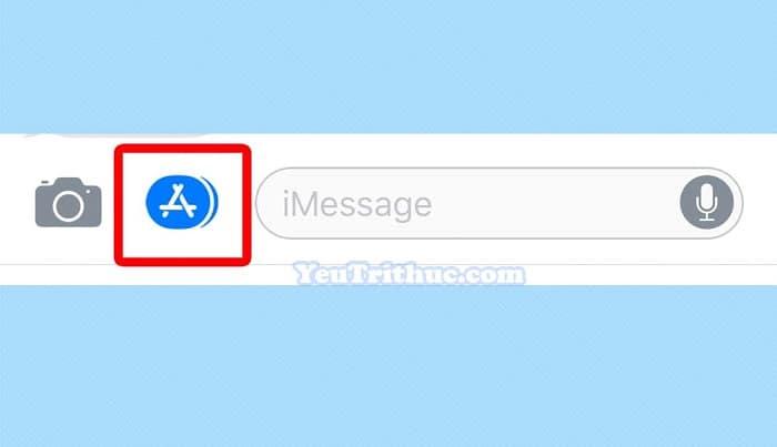 Cách sử dụng Animoji và Memoji trên iPhone XS, XR và iPhone X 2