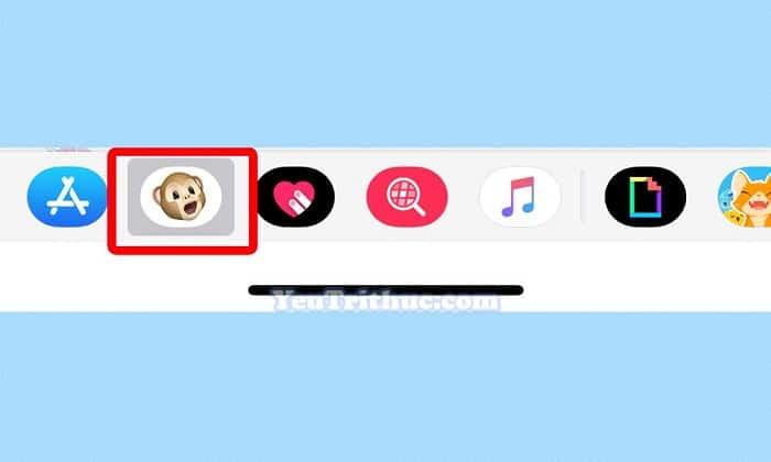 Cách sử dụng Animoji và Memoji trên iPhone XS, XR và iPhone X 3