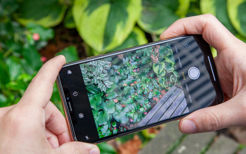 Cách sử dụng tính năng Smart HDR trên iPhone XS, XS Max, XR 1