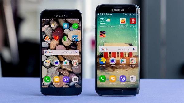 Cách tắt thông báo khẩn cấp Emergency, Amber Alerts Galaxy S7 0