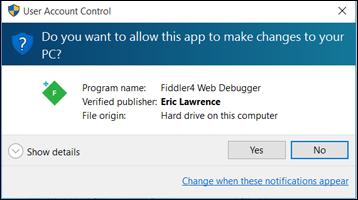 Những thiết lập cài đặt mặc định trên Windows 10 20
