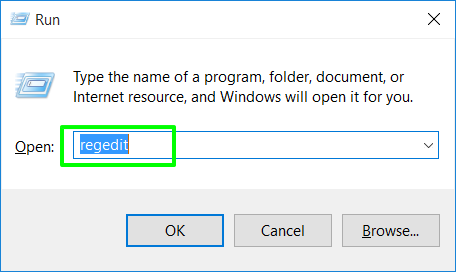 Những thiết lập cài đặt mặc định trên Windows 10 31