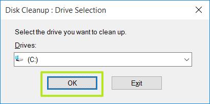 Những thiết lập cài đặt mặc định trên Windows 10 54