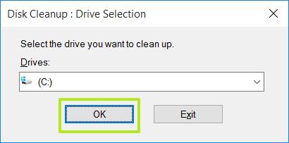 Những thiết lập cài đặt mặc định trên Windows 10 56