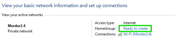 Cách kích hoạt tính năng Night Light trên Windows 10 12