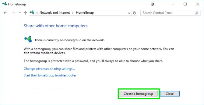 Cách kích hoạt tính năng Night Light trên Windows 10 13