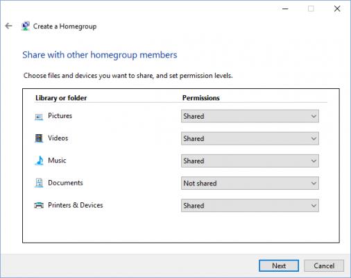 Cách kích hoạt tính năng Night Light trên Windows 10 14