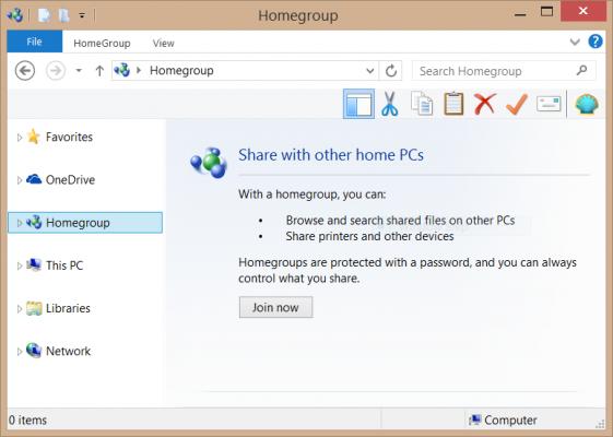 Cách kích hoạt tính năng Night Light trên Windows 10 21