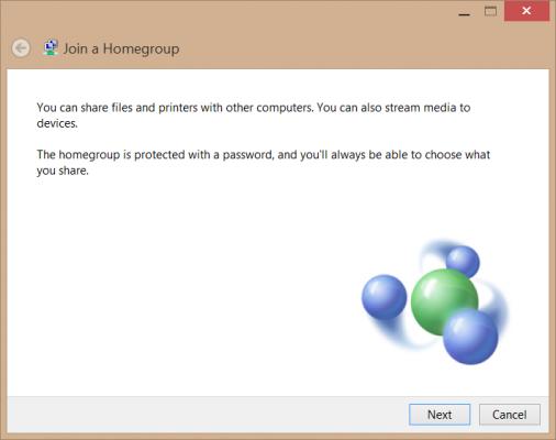 Cách kích hoạt tính năng Night Light trên Windows 10 22