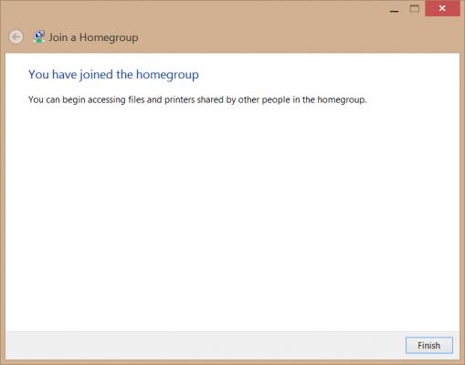 Cách kích hoạt tính năng Night Light trên Windows 10 25