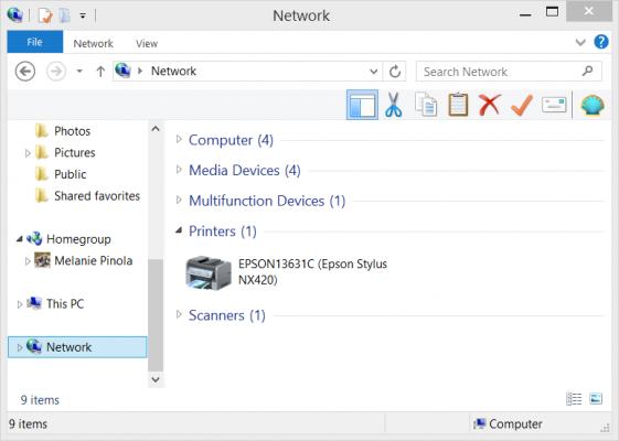 Cách kích hoạt tính năng Night Light trên Windows 10 26