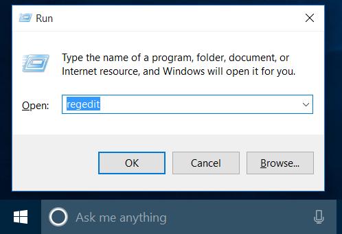 Cách làm cho Windows 10 có trải nghiệm giống như Windows 7 10