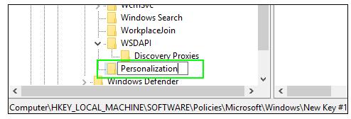 Cách làm cho Windows 10 có trải nghiệm giống như Windows 7 13