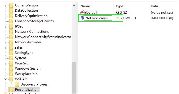 Cách làm cho Windows 10 có trải nghiệm giống như Windows 7 15