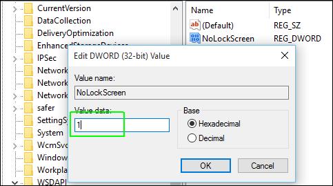 Cách làm cho Windows 10 có trải nghiệm giống như Windows 7 16