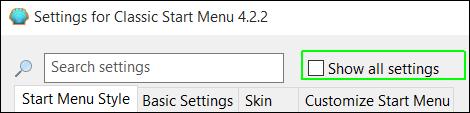 Cách làm cho Windows 10 có trải nghiệm giống như Windows 7 3