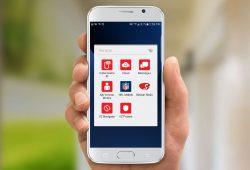 Loại bỏ, vô hiệu hóa ứng dụng Bloatware trên Galaxy S7, S7 Edge 1