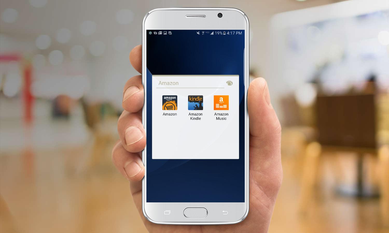 Loại bỏ, vô hiệu hóa ứng dụng Bloatware trên Galaxy S7, S7 Edge 5