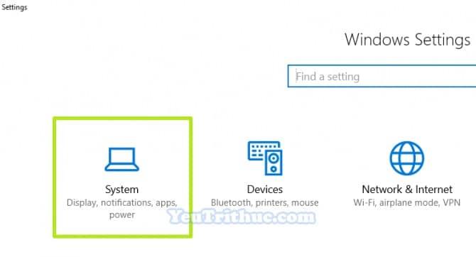 Cách tùy chỉnh Action Center trên Windows 10 truy cập nhanh tác vụ 4
