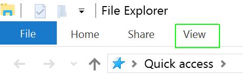 Cách tìm ảnh nền màn hình mặc định Spotlight trên Windows 10 1