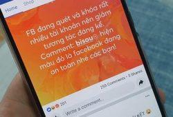 Bisou Facebook là gì, ý nghĩa Bisou trong tiếng Pháp và FB