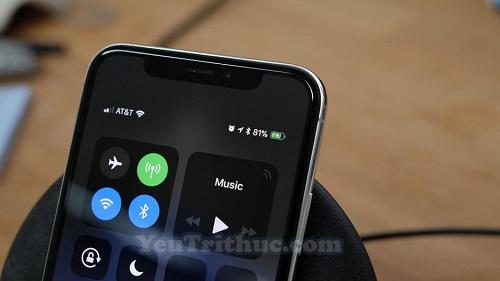 Cách sử dụng iPhone XS, XS Max, iPhone XR toàn tập từ A-Z 1