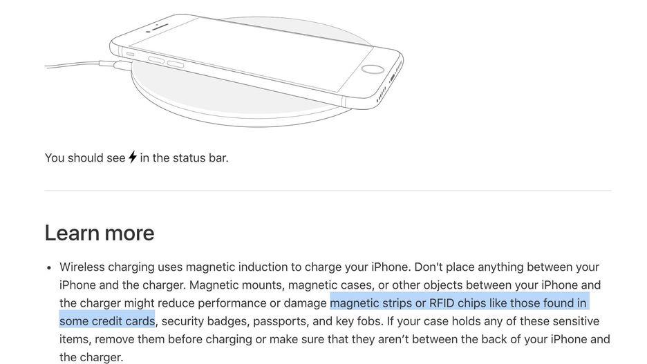Cách sử dụng iPhone XS, XS Max, iPhone XR toàn tập từ A-Z 22