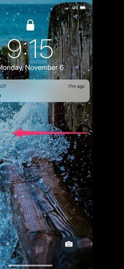 Cách sử dụng iPhone XS, XS Max, iPhone XR toàn tập từ A-Z 7