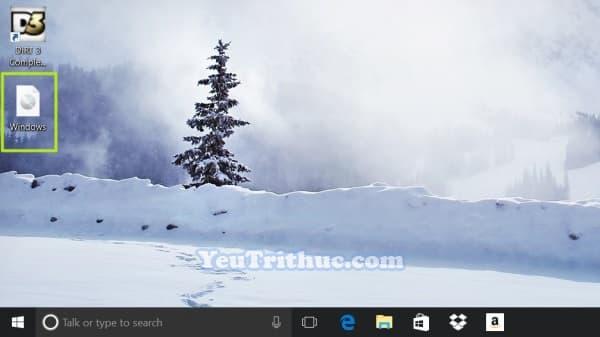 Cách sửa lỗi Repair Windows 10 không khởi động vào hệ thống 20