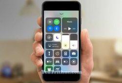 Cách sử dụng Do Not Disturb trên iOS 12 4