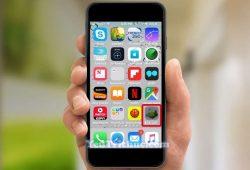 Cách cài đặt, sử dụng App Limits trên iOS 12 giới hạn ứng dụng 23