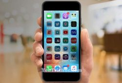 Cách sử dụng Screen Time trên iOS 12 giới hạn thời gian iPhone 8