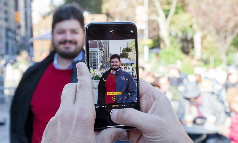 Cách vô hiệu hóa, tắt tính năng Live Photo trên iPhone XS, XR, XS Max 1