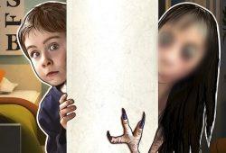 Thử thách Momo Challenge là gì mà khiến trẻ em tự sát 1