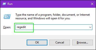 Cách thêm màu nền tùy chỉnh cho Windows 10 5